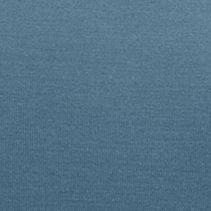 Men: Calvin Klein Designer: Edison Blue Calvin Klein Micro Modal Short Sleeve V-Neck Tee
