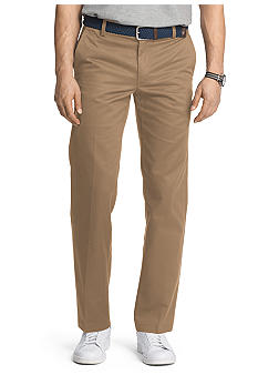 Izod American Chino Slim Fit Pants