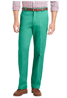 Izod Slim Fit Fashion Twill Pants