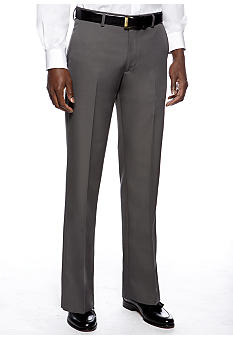 Izod Slim Fit Dress Pants