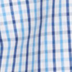 Izod: American Dream IZOD Button-Down Tattersal Shirt