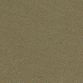 Mens Short Sleeve Polo Shirts: Olive Forest IZOD Heritage Basic Polo