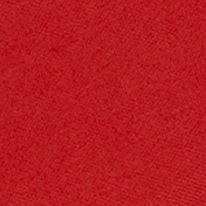 Mens Short Sleeve Polo Shirts: Rreal Red IZOD Heritage Basic Polo
