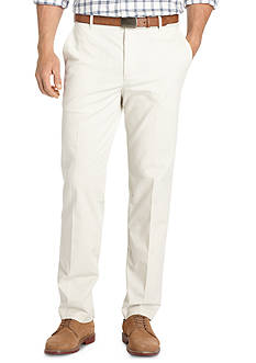 IZOD Motion Chino Pants