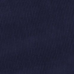 Mens Flat Front Pants: Midnight IZOD Corduroy Pants