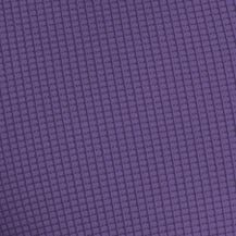 Men: Short Sleeve Sale: Parachute Purple IZOD Golf Grid Polo Shirt