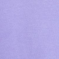 Men: Solids Sale: Dahlia Purple IZOD Heritage Pique Polo