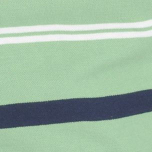 Shirts For Guys: Striped & Patterned: Seacrest IZOD Short Sleeve Striped Advantage Polo Shirt