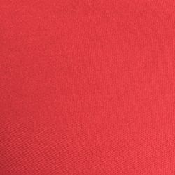 Men: Short Sleeve Sale: Cardinal IZOD Short Sleeve Solid Stretch Advantage Pique Polo Shirt