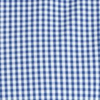Men: Long Sleeve Sale: Skyway IZOD Long Sleeve Gingham Woven Button-Down Shirt