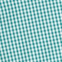 Men: Long Sleeve Sale: Clearwater IZOD Long Sleeve Gingham Woven Button-Down Shirt