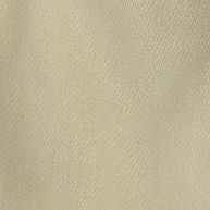 Izod: Khaki IZOD Big & Tall Ultimate Travel Pleated Wrinkle Resistant Pants