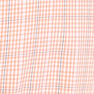 Izod: Camellia IZOD Big & Tall Short Sleeve Relaxed Classics Seaport Poplin Plaid Shirt