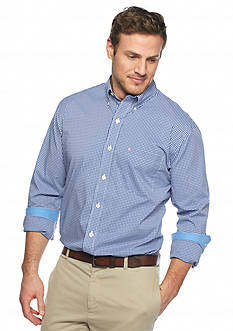 Casual Shirts Sale