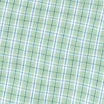 Izod Big & Tall Sale: Seacrest IZOD Big & Tall Long Sleeve Hampton Poplin Plaid Shirt