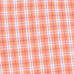 Izod Big & Tall Sale: Camellia IZOD Big & Tall Long Sleeve Hampton Poplin Plaid Shirt