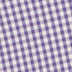 Mens Big and Tall Casual Shirts: Check & Plaid: Prism Violet IZOD Big & Tall Long Sleeve Performance Advantage Non Iron Stretch Shirt