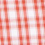 Izod Big & Tall Sale: Roobios Tea IZOD Big & Tall Advantage Stretch Plaid Shirt
