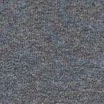 Izod Big & Tall Sale: Carbon Heather IZOD Big & Tall Spectator Fleece Vest