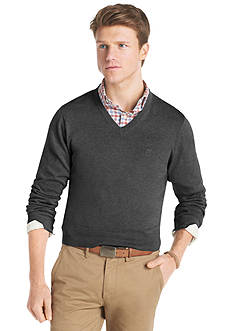 Discount big and tall clothing belk everyday free shipping for Discount big and tall dress shirts