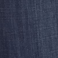 Lee® Jeans for Men: Bowery Blue Lee Premium Select Active Comfort Regular Straight Leg Jean