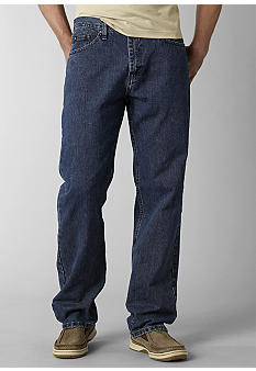 Lee Premium Select Regular Fit Straight Leg Jeans