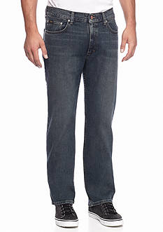 Lee Premium Select Regular Straight Leg Jeans