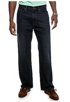 Lee® Premium Select Relaxed Fit Jeans