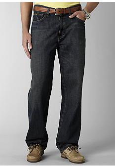 Lee Premium Select Relaxed Fit Straight Leg Jeans