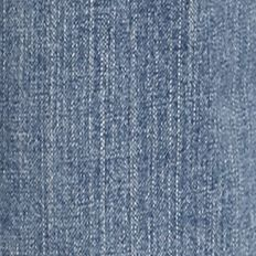Mens Straight Leg Jeans: Haze Lee Premium Select Relaxed Straight Leg Jeans