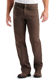 Find mens brown denim jeans at ShopStyle. Shop the latest collection of mens brown denim jeans from the most popular stores - all in one place.