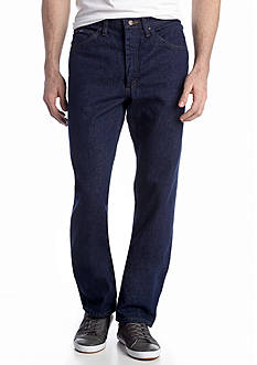 Lee Big & Tall Regular Straight Leg 5 Pocket Jean
