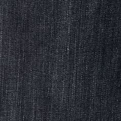 Big and Tall Jeans: Rustic Lee Big & Tall Premium Select Straight Comfort Leg Jeans