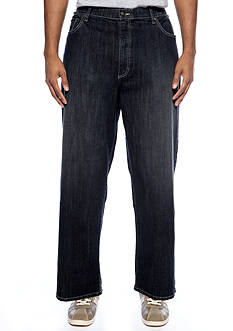 Lee Big & Tall Premium Select Straight Comfort Leg Jeans