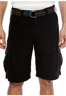 Lee Compound Ripstop Cargos