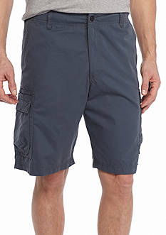Lee Wingman Cargo Shorts