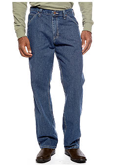Lee Carpenter Jeans
