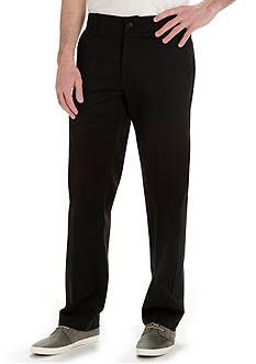 Lee X-Treme Comfort Khakis