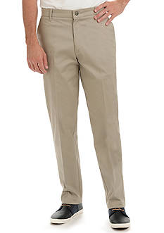Lee Performance Carefree Stretch Pants