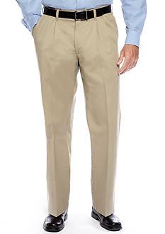 Lee Big & Tall Custom Comfort Fit Relax Pant