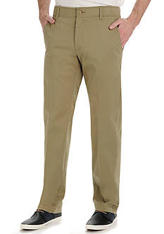 Lee Big & Tall X-Treme Comfort Khakis