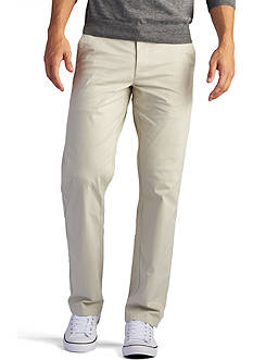 Lee Big & Tall X-Treme Comfort Khakis