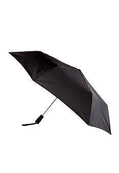 Totes Isotoner Auto Open Umbrella