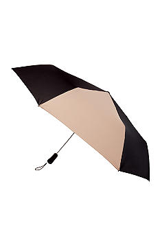 Totes Isotoner Golf Umbrella