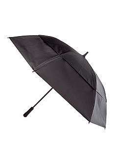 Totes Vented Golf Umbrella