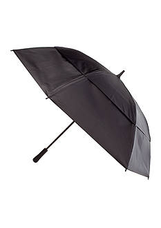 Totes Vented Golf Canopy Umbrella
