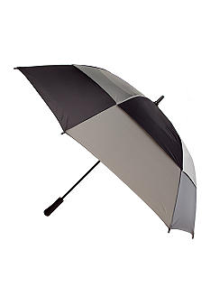 Totes Isotoner Vented Golf Umbrella