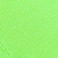 Mens Athletic Socks: Green Polo Ralph Lauren Athletic Double Stripe Quarter Length Socks - Single Pair