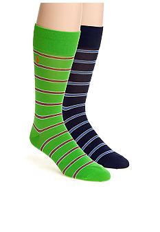 Polo Ralph Lauren Bar Stripes Sock