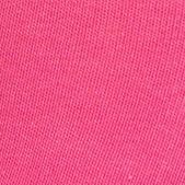 Designer Socks for Men: Bright Pink Polo Ralph Lauren Golfer Bears Crew Socks - 2 Pack